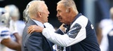 Jerry Jones looking to upgrade Cowboys to produce more wins