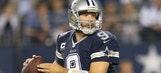 Ranking Dallas Cowboys 53-man roster