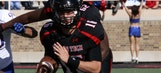 QB Brewer rips Texas Tech after appeal denial, claims misdiagnosis