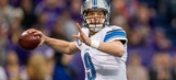 Project Stafford? Seems like Lions' plan