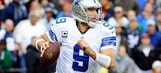 Romo among top 15 highest-paid athletes in the world