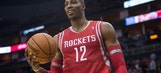 Dwight Howard returns to Staples, reflects on decision