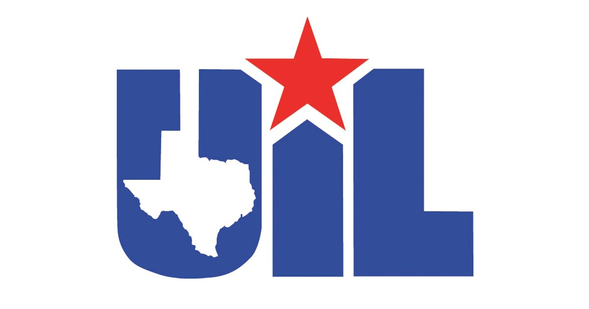 Uil Texas Football Championships On Fox Sports Southwest