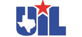 Live webcast set for UIL Wrestling State Tournament Championships Saturday