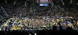 K-State 'waited until basketball season' for Kansas, 'now what?'