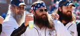Report: Duck Dynasty is coming to college football