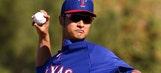 Fantasy Baseball Buzz: Yu returns Sunday