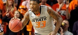 Oklahoma State's Marcus Smart declares for NBA Draft