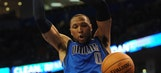 Reports: Cavs meet with free agent Shawn Marion
