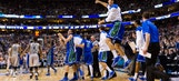Surprising and rising? 10 college basketball teams that could be better than you think