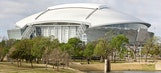 Cowboys, AT&T Stadium save Texas high school prom