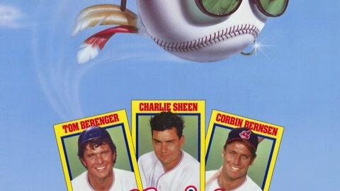 'Major League'