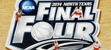 Almost time for tip-off: Top 10 storylines of Final Four