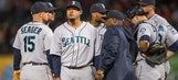 Cactus League Countdown: Seattle Mariners