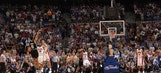 NBA Finals: Biggest NBA playoff shots of the last 30 years