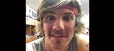 7 quirks that add to Zach Mettenberger's legend status