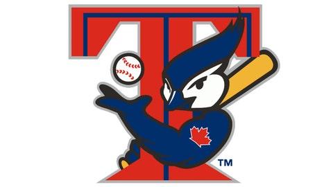 2000-03 Toronto Blue Jays