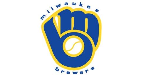 1978-93 Milwaukee Brewers