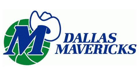 1980-2001 Dallas Mavericks