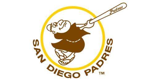 1969-84 San Diego Padres