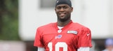 Report: Vince Young says NFL career likely over