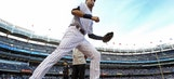 Ranking the 2014 American League All-Stars
