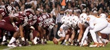 College football rivalries that shouldn't have ended