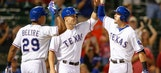 Top 7 questions facing the Texas Rangers in 2015