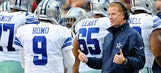 10 fun facts about Cowboys-Lions playoff matchup