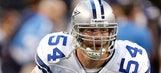 Biggest Dallas Cowboys draft busts