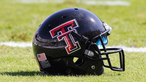 Texas Tech adds two-game series with Abilene Christian in 2024, 2026