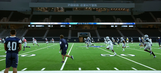 PHOTOS: Cowboys practice at their new home, 'The Star'