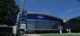 PHOTOS: Tour of 'The Star': Dallas Cowboys new headquarters