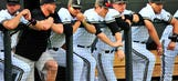 Vandy baseball harboring title thoughts in stacked SEC