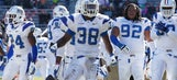 Middle Tennessee State football to rely on defense early in 2014