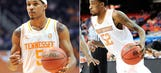 Vols ready for First Four clash; Martin's status unchanged