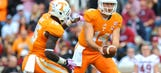SEC Countdown: No. 11 Tennessee