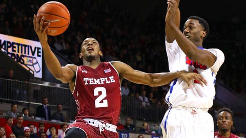 Temple (American Athletic)