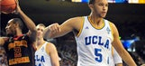 Alford, Bruins show USC who runs LA