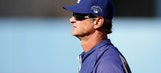 Don Mattingly leaves camp due to death in family