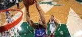 Ryan Hollins Blog: 2014 season is flying by
