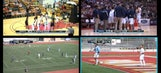 Recap: CIF-SS hoops and soccer finals streaming