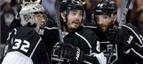Kings no strangers to Game 7 pressure