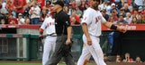 Angels fall short in 13-inning loss vs. Royals