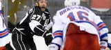 Alec Martinez: The Kings' 'Mr. Overtime'?