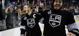 Kings' title has different feeling second time around