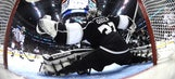 Kings offseason by position: Goaltenders