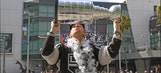 Watch LIVE: LA Kings Stanley Cup Championship Parade, Rally