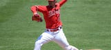 Even with C.J. Wilson's struggles on mound, Angels find way to win