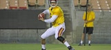 Biggest impact players for USC: No. 3, QB Cody Kessler